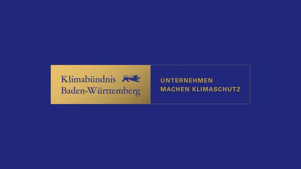 Ein Kurzfilm über den 9. Ressourceneffizienz- und Kreislaufwirtschaftskongress schafft Einblicke: Darin bekennen sich alle teilnehmenden Unternehmen mit kurzen Statements zu ihren Klimaschutz-Zielen.